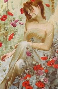 Наталья Некрасова, 4 мая 1989, Екатеринбург, id133408104