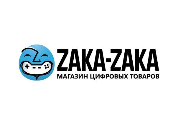 Zaka zaka xom как играть с другом в закрытом лобби кс го