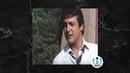 Robertino Loreti Tango del male Tratto dal film La bolognese