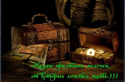 Фото №332672023 со страницы Алексея Смирнова
