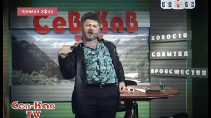 Следующий Президент Казахстана в первый день работы