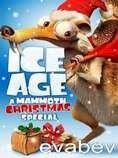 Ледниковый период: Рождество мамонта  / 2011