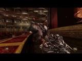 Painkiller Hell &amp Damnation Coop Часть 2