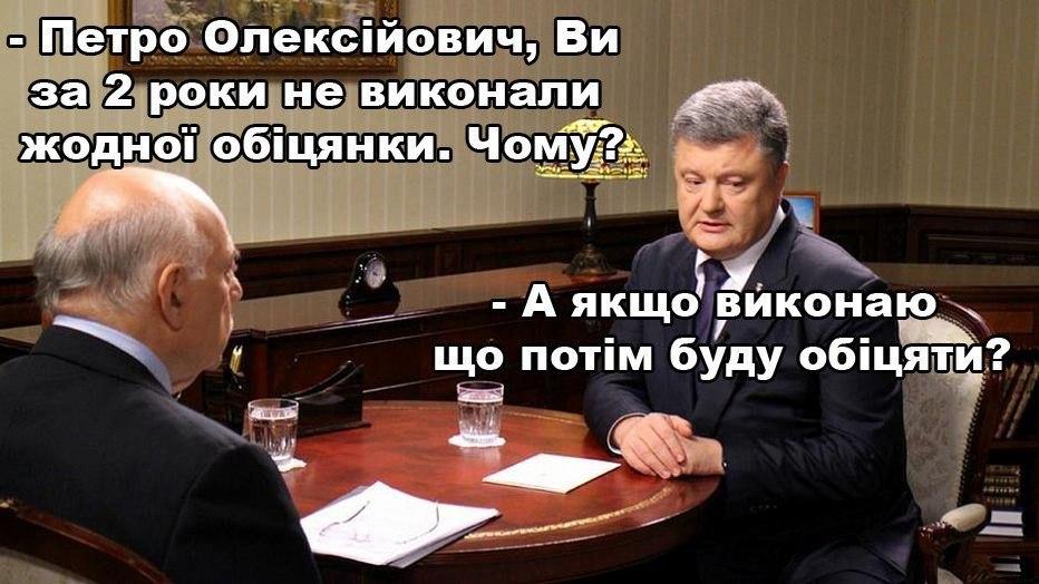 """""""Я бы очень хотел, чтобы вся Украина была индустриальным парком, но надо двигаться пошагово"""", - Гройсман - Цензор.НЕТ 1734"""