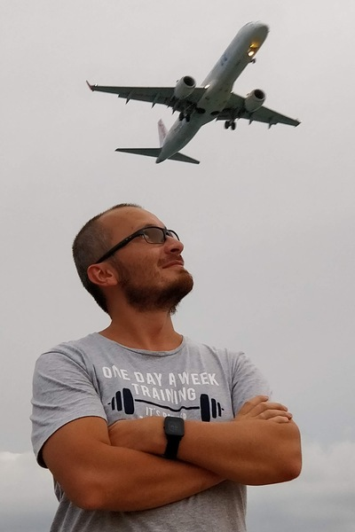 Тимур Гагиев