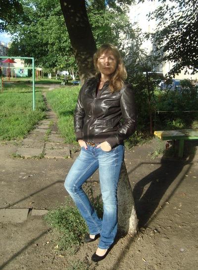 Ольга Чечурина, 21 декабря , Орел, id44999925