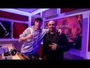 Protocol Radio 344 by Nicky Romero ( PRR344)