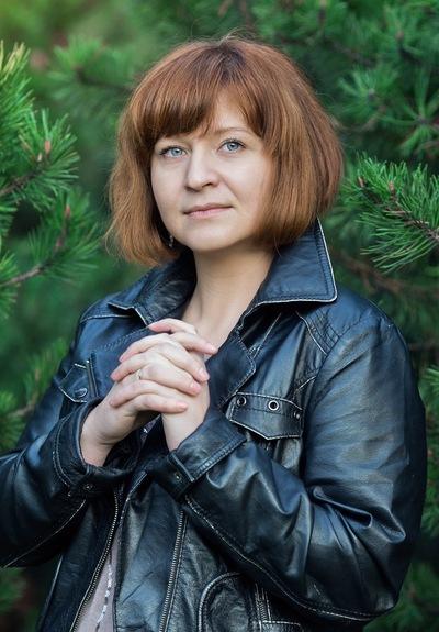 Марина Сарницкая, 28 апреля , Тулун, id183600281