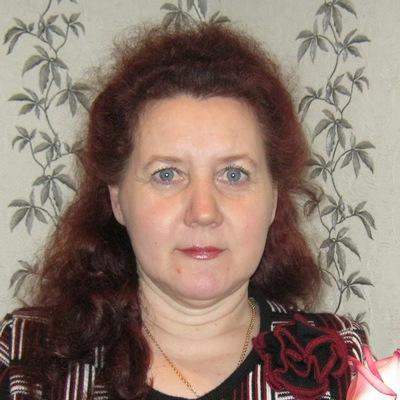Ольга Крысова, 5 сентября , Санкт-Петербург, id226170581