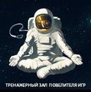 Вадим Демчог фото #2