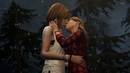 💖 LIFE IS STRANGE: BEFORE THE STORM 💖 Broods - Taking You There ·٠• Soundtrack