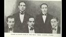 History of Tango - Part 9: Eduardo Arolas and the evolution of Tango music - Chapter 3
