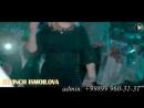 Sevinch Ismoilova - Я так скучаю (wedding version) ( 180 X 320 ).3gp
