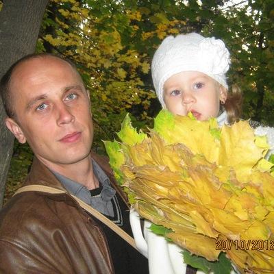 Александр Ширнин, 1 декабря 1984, Славянск, id186885299