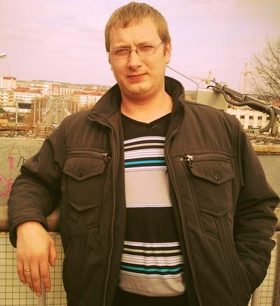 Олег Оршанский, 6 октября 1988, Симферополь, id31971100