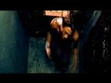 Ja Rule, Lil Mo, Vita - Put It On Me