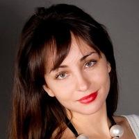 Ольга Новгородова