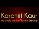 Karenjit Kaur Season 1 - Fmovies-Episode 06 - Penthouse Pet of the Year(1)