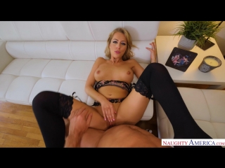 Zoey Monroe [Fuck_Sex_Porn_Порно_Секс_Cumshot_Blowjob_Anal_Ass_Booty_Tits_Milf]