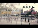 5 причин уехать жить в Японию Советы для тех кто хочет эмигрировать в Японию