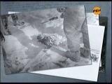 Гора Мертвецов (группа Дятлова) - гибель группы Дятлова