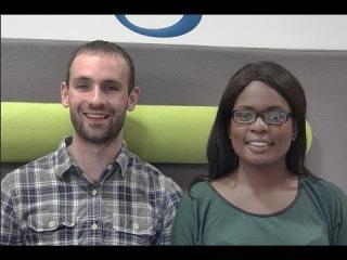 AdWords Hangout: Improve AdWords with Google Analytics Data