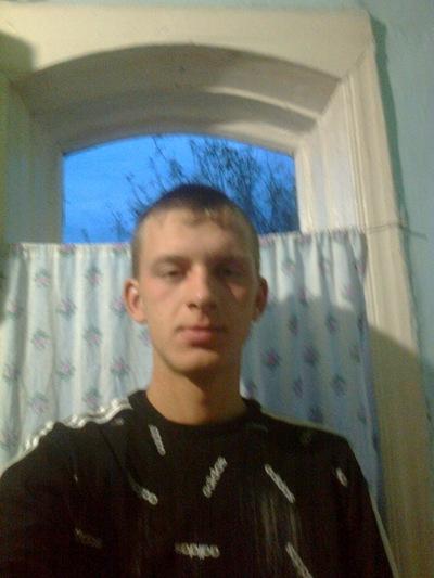 Николай Толуп, 22 июня , Москва, id225193076