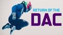 The DAC Is Back! Antonio Felix Da Costa Wins In Ad Diriyah | ABB FIA Formula E Championship