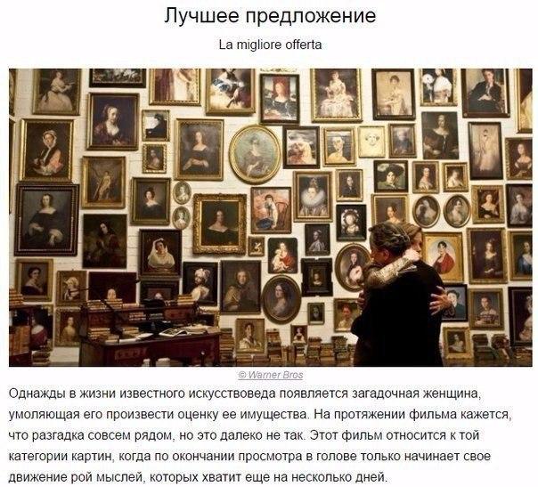 Фото №456257019 со страницы Каролины Романовой