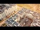 Венский квартал