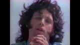 The Doors - Light My Fire (ABC TV Malibu 1967)