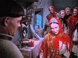 Ночь перед Рождеством. Фильм (1961 год)