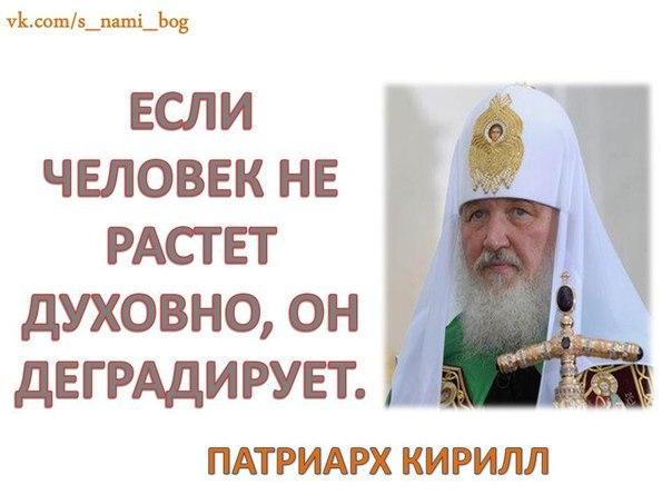 http://cs409519.vk.me/v409519796/48f/k5JiZv1ZDGk.jpg
