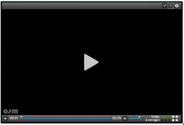 4k online movies free