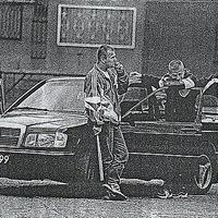 Андрей Петров, 6 сентября 1992, Казань, id202118537
