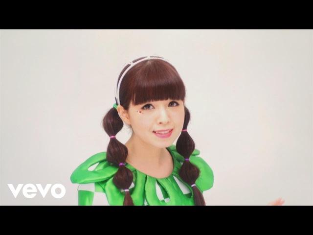 Luna Haruna - Kirameki Lifeline