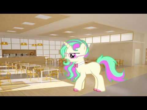 Сериал пони креатор Симпатия к учителю -серия 1 » Freewka.com - Смотреть онлайн в хорощем качестве