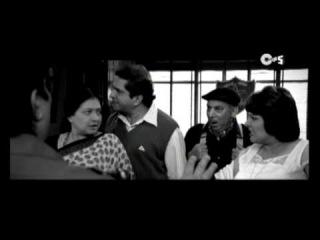 Deleted Scene - Ajab Prem Ki Ghazab Kahani - Ranbir Katrina's family into severe fight (HQ)