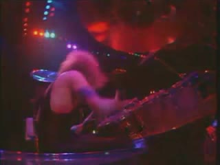 Yngwie Malmsteen - You Don t Remember Live in Leningrad