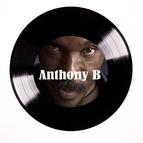Anthony B альбом Girls Like Rasta