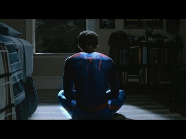 Человек-паук, Yjdsq Xtkjdtr-gfer