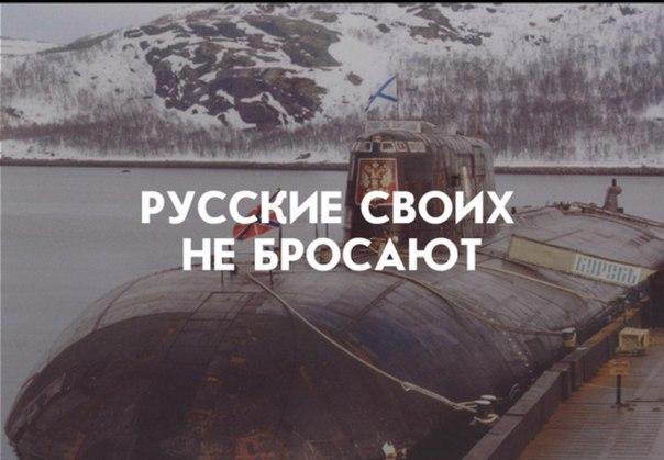 В день выборов, 26 октября, Украина перейдет на зимнее время - Цензор.НЕТ 1389