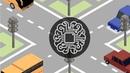 Controlling Traffic with Reinforcement Learning Steven Nooijen