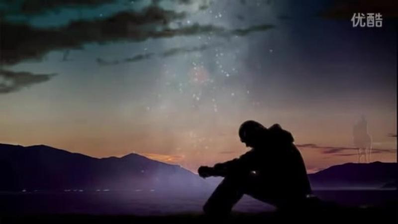 'Бір досың керек екен', ❤بىر دوسىڭ كەرەك ەكەن, Авторы - Әбдіхамит Орнықпай ұлы. Қытай қазақтары.mp4