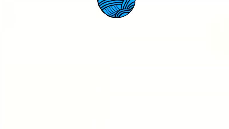 Diagonal Stitch Узор