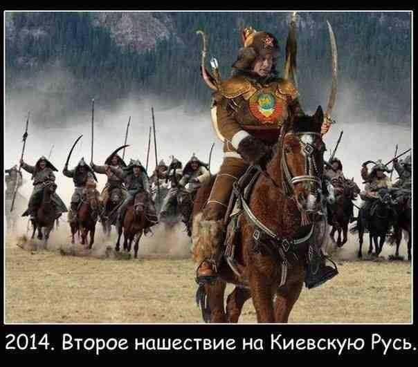 В Иловайске россияне все еще держат в плену 80 украинских бойцов, - Семенченко - Цензор.НЕТ 4695