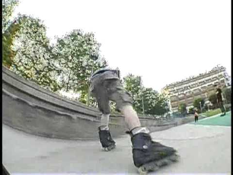Mike Elias Profile - Underestimated (2002)
