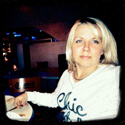 Анна Лисицына, 7 декабря , Архангельск, id85063838