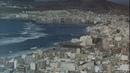 Los Angeles de Charlie 1x02 Contacto en Mejico