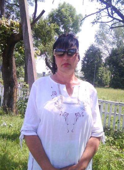 Валентина Сущевская, 8 января , Рязань, id192712387